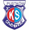 pustkow